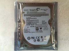 超薄7MM 希捷7200转320G笔记本电脑硬盘 2.5寸串口