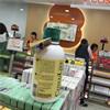 香港直邮美国童年childlife钙镁锌婴儿幼儿童宝宝液体钙乳钙