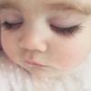 金秀善眼睫毛增长液超强纤长浓密卷翘滋养眉毛生长液膏孕睫术
