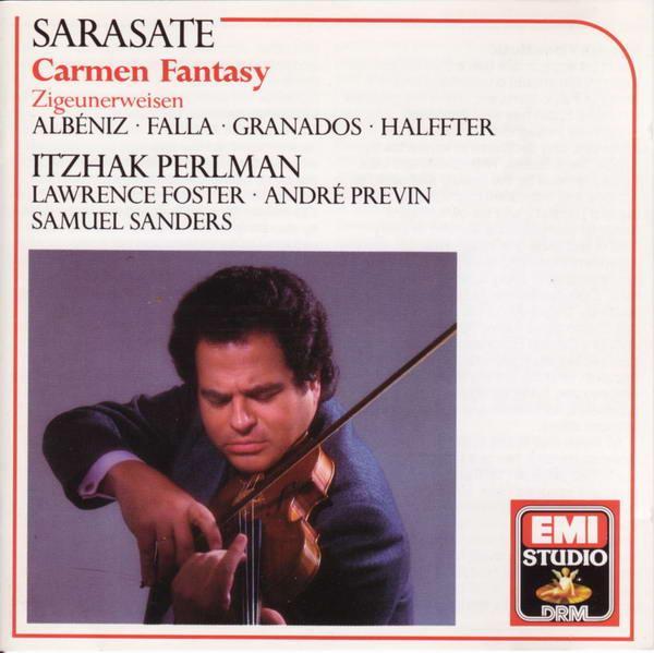 流浪者之歌小提琴 小提琴曲流浪者之歌 流浪者之歌小提琴谱